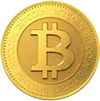 bitcoin_small_100x100-fw