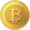 bitcoin_small_100x100-fw