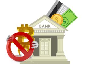 Banking for Crypto Companies - Tango Capital