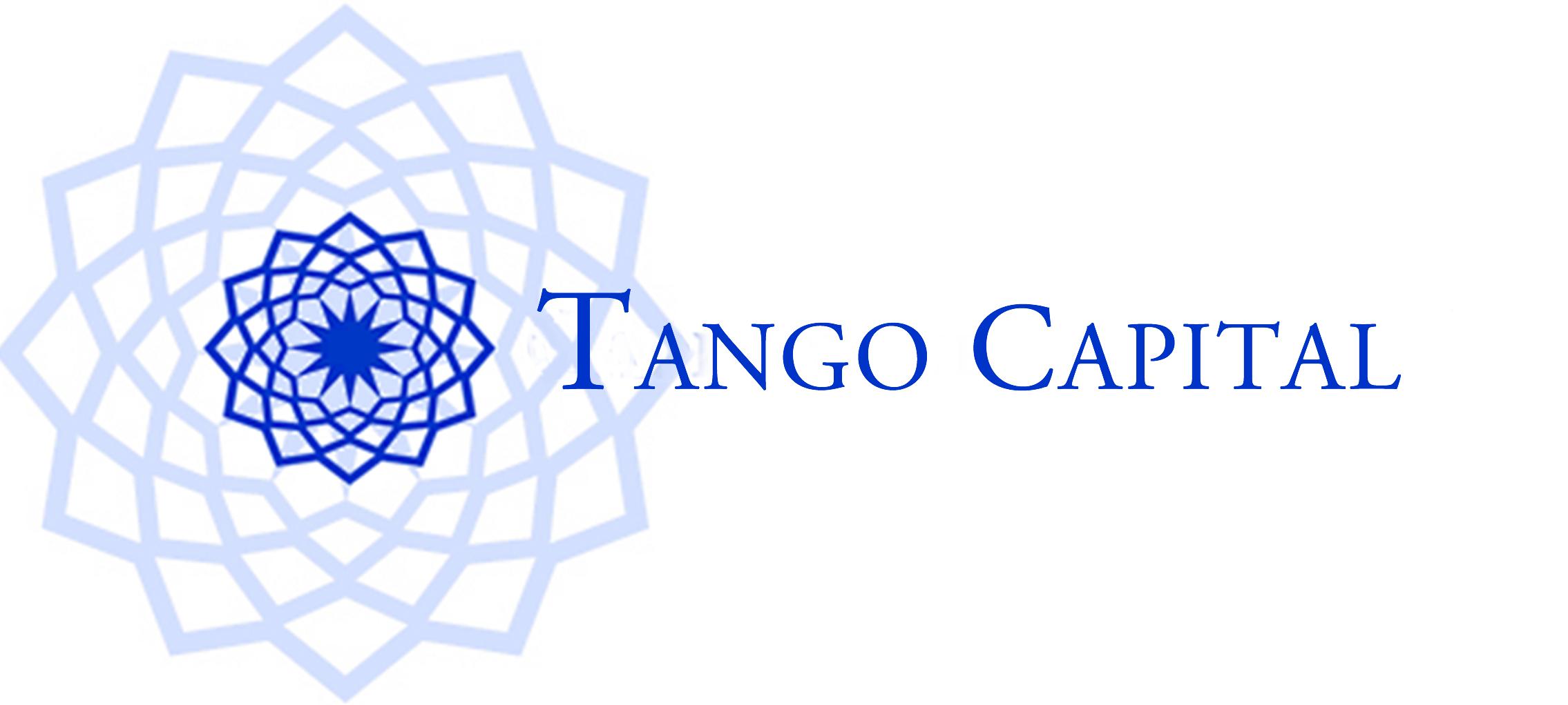 Tango Capital